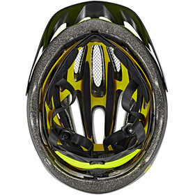 Bell Traverse Mips 16 Helmet retina sear/black repose